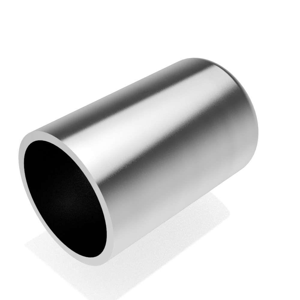 Pin Op Asme Bpe Sanitary Process Parts