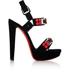 "504551627_1_ShoeSide%3F%24oc_feeds_preset%24 29 Weird But Effective ""Women's Burberry 'Whitchester' For"