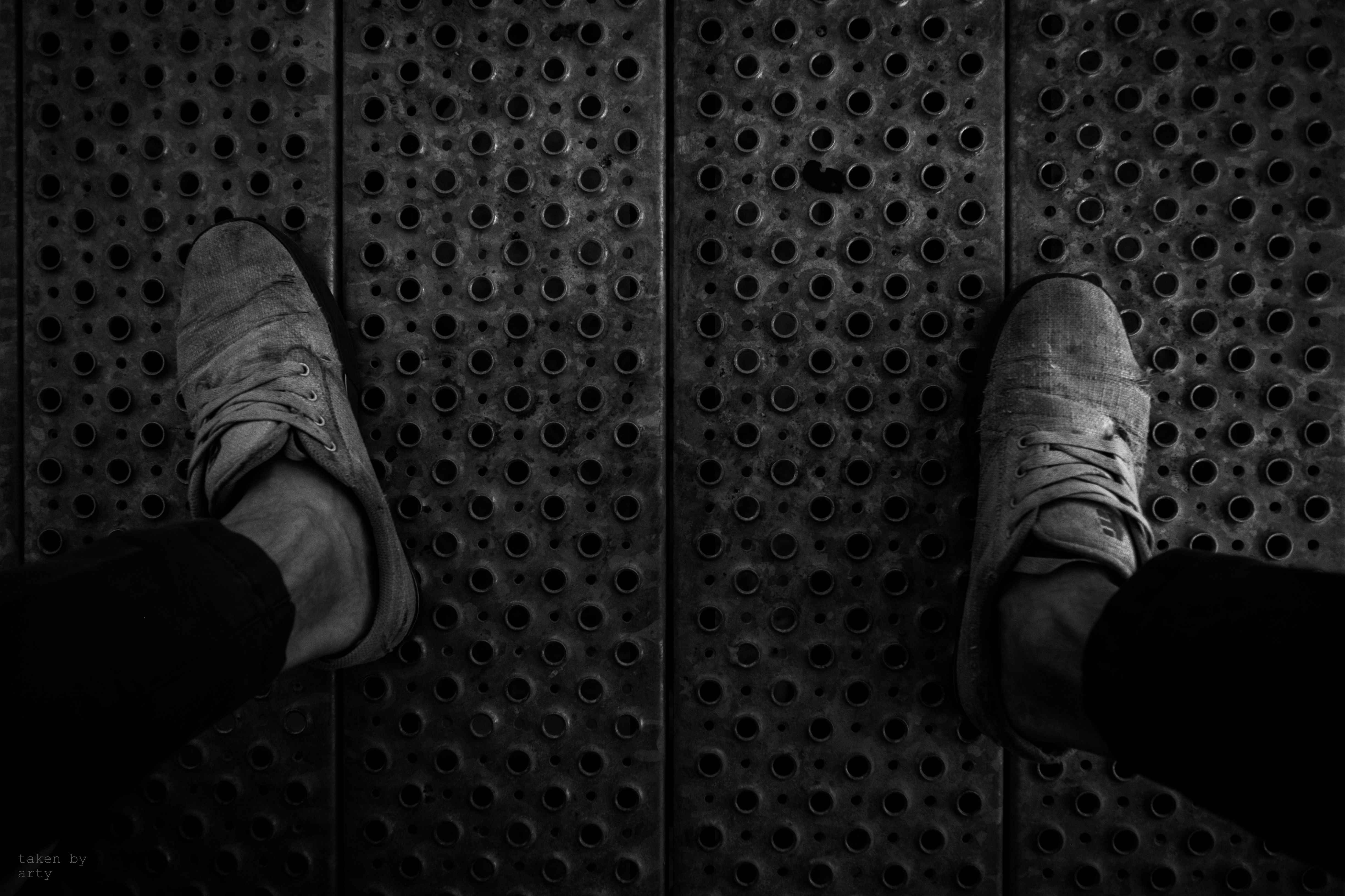 Blackwhite blackandwhite photo photography heavy philosophy artyzuev stranger boots dirty heavy heavyphotography