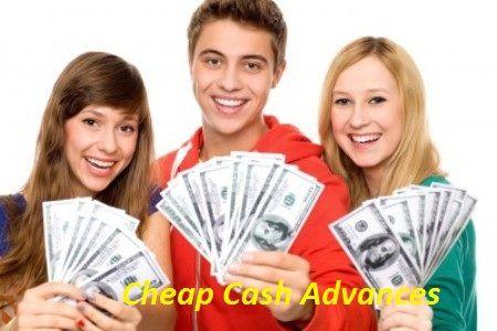 Cash loans fairfield ca picture 5