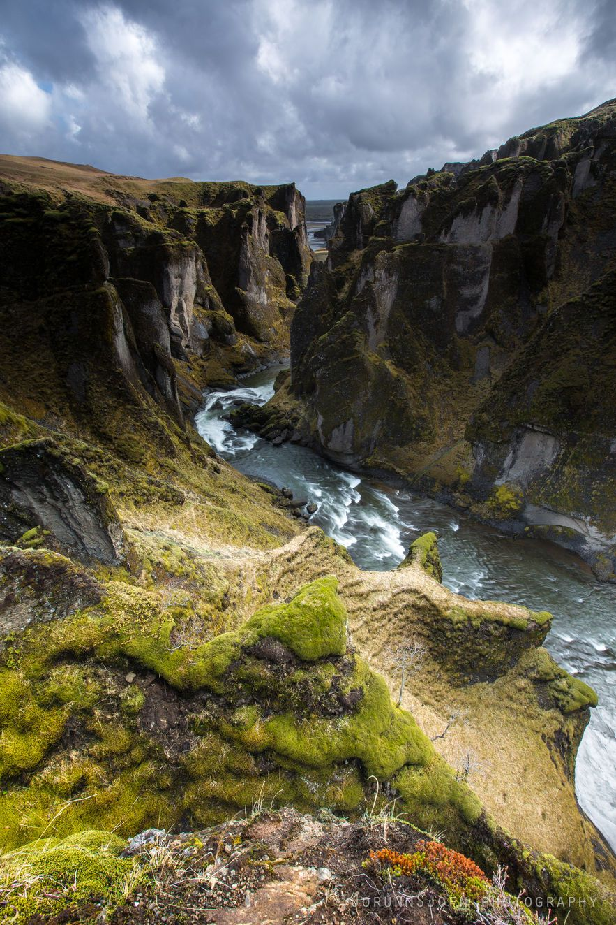 The best self drive in Iceland, taking you along the Ring Road and the Snæfellsnes Peninsula for 10 days. Check out this best value package with car and accommodations.