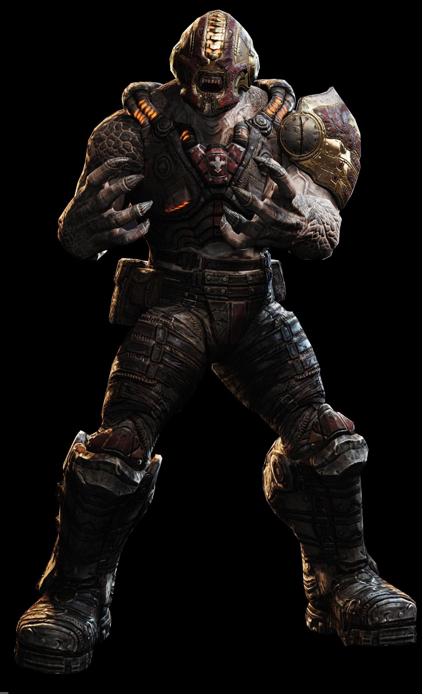 gears of war 4 characters - Google Search   Gears of war   Gears of