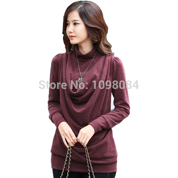 Cheap sweater xxxl, Buy Quality sweater pictures directly from ...