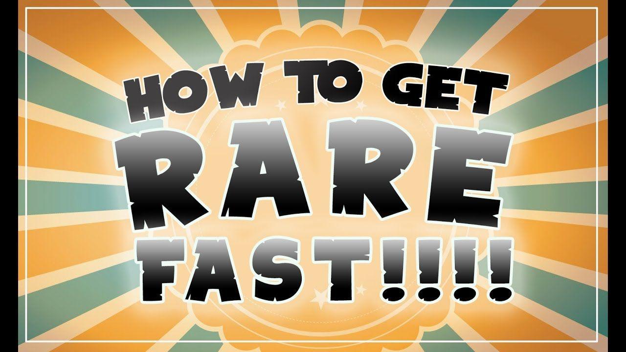 fadb28f426af86085159a04f0bac79b0 - How To Get Rare Fast On Animal Jam 2016