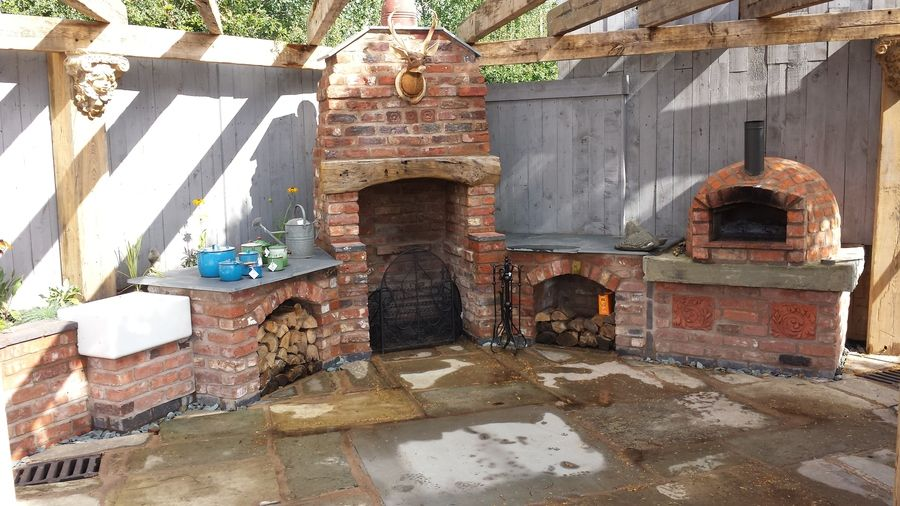 Pizza Oven Kits Outdoor Garden Pizza Ovens For Sale Uk In 2020 Pizza Oven Kits Pizza Oven Pizza Oven Outdoor