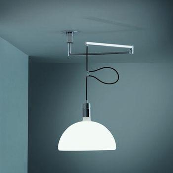 As41c pendant light pendant lighting chrome and lights as41c pendant light aloadofball Choice Image
