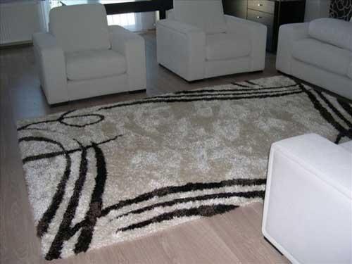 صور سجاد مودرن شيك جدا Living Room Decor Printed Rugs Decor