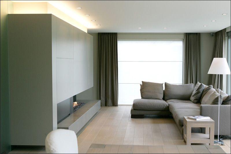 Woonkamer inspiratie idee n woonkamer inspiratie for Interieur ideeen living