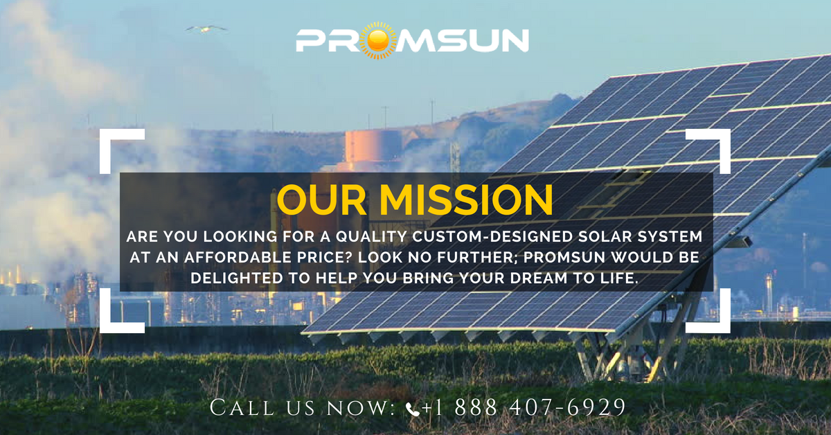 Solar Energy Helps Improve The Quality Of Life The Solar Future Is Here Call Us At 1 888 407 6929 Solarene Solar Companies Residential Solar Panels Solar