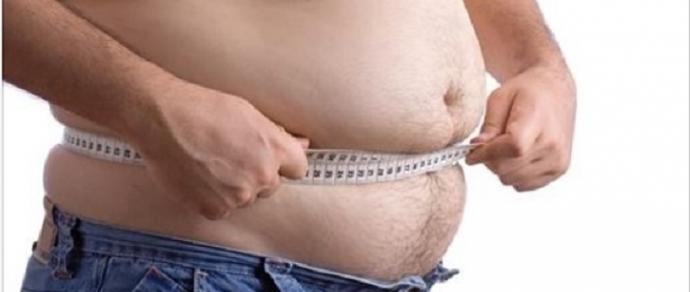 20 alimentos que vão ajudar você a perder peso de forma mais rápida sem passar fome! - http://comosefaz.eu/20-alimentos-que-vao-ajudar-voce-a-perder-peso-de-forma-mais-rapida-sem-passar-fome/