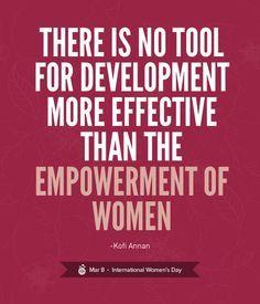 Happy Women, Women Empowering, Empowering Women, Business Quotes, Girls Power, Womengirl Empowering, Empowering Quotes, International Women, Empoweringwomen