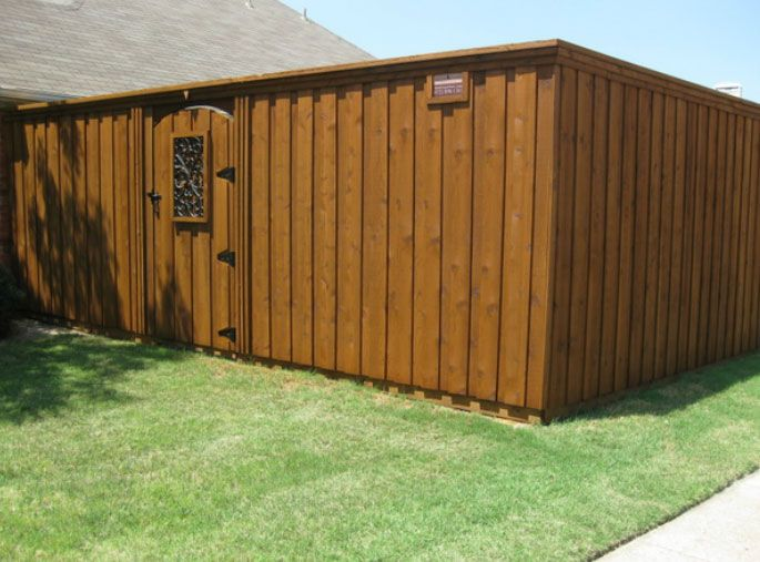 Photo Gallery Fences Gates Dallas Fort Worth Outdoor Kitchens Patios Texas Patio Fence Outdoor Kitchen Patio Living Fence