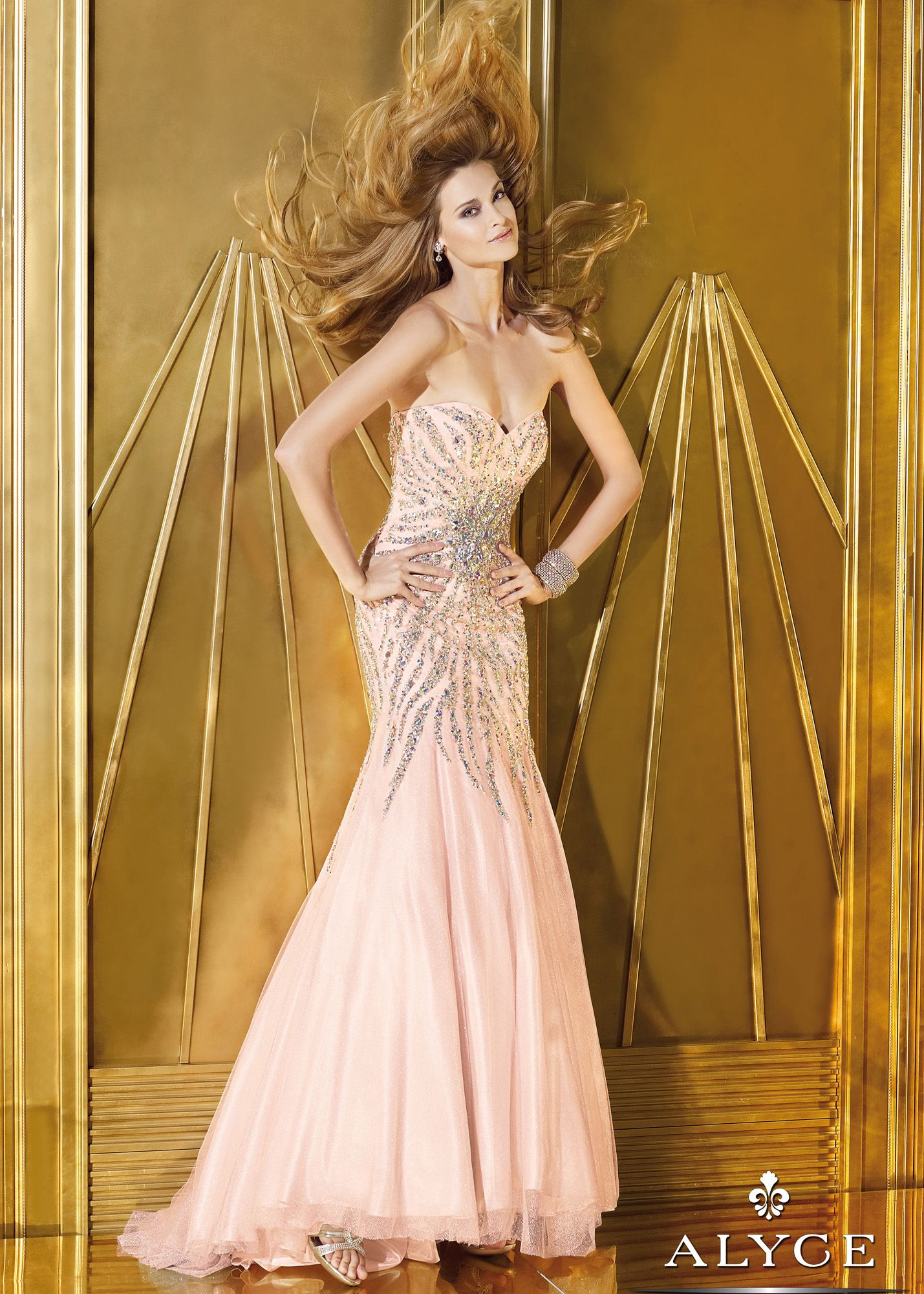 Next Online Party Dresses - Alyce paris 6166 dress for your next formal event at the castle we are an authorized retailer for all alyce paris dresses and every 6166 is brand new with