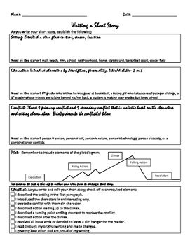 Scaffolding Writing Instruction for English-Language Learners