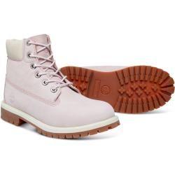 Reduzierte Outdoor Schuhe #weddingcrown