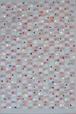 Civiero Art Gallery | Franco Bruzzone