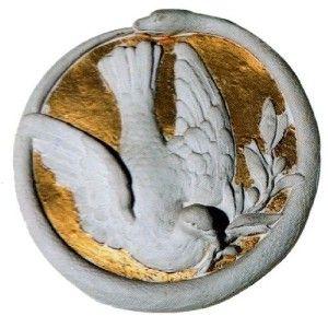 Αποτέλεσμα εικόνας για snake dove