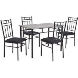 Reduced dining groups & table groups#amp #dining #groups #reduced #table