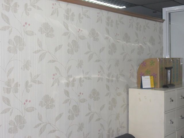 Wallpaper For Bedroom Walls Designs Philippines Di 2020