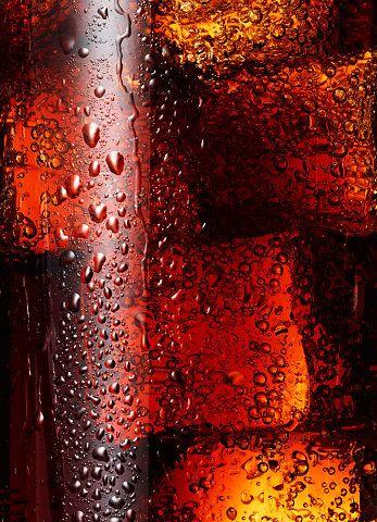 Liquids-010.jpg