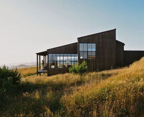 Mid-century architecture Let\u0027s fall in love with the most amazing