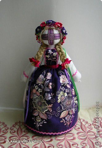 Кукла шут своими руками фото 591
