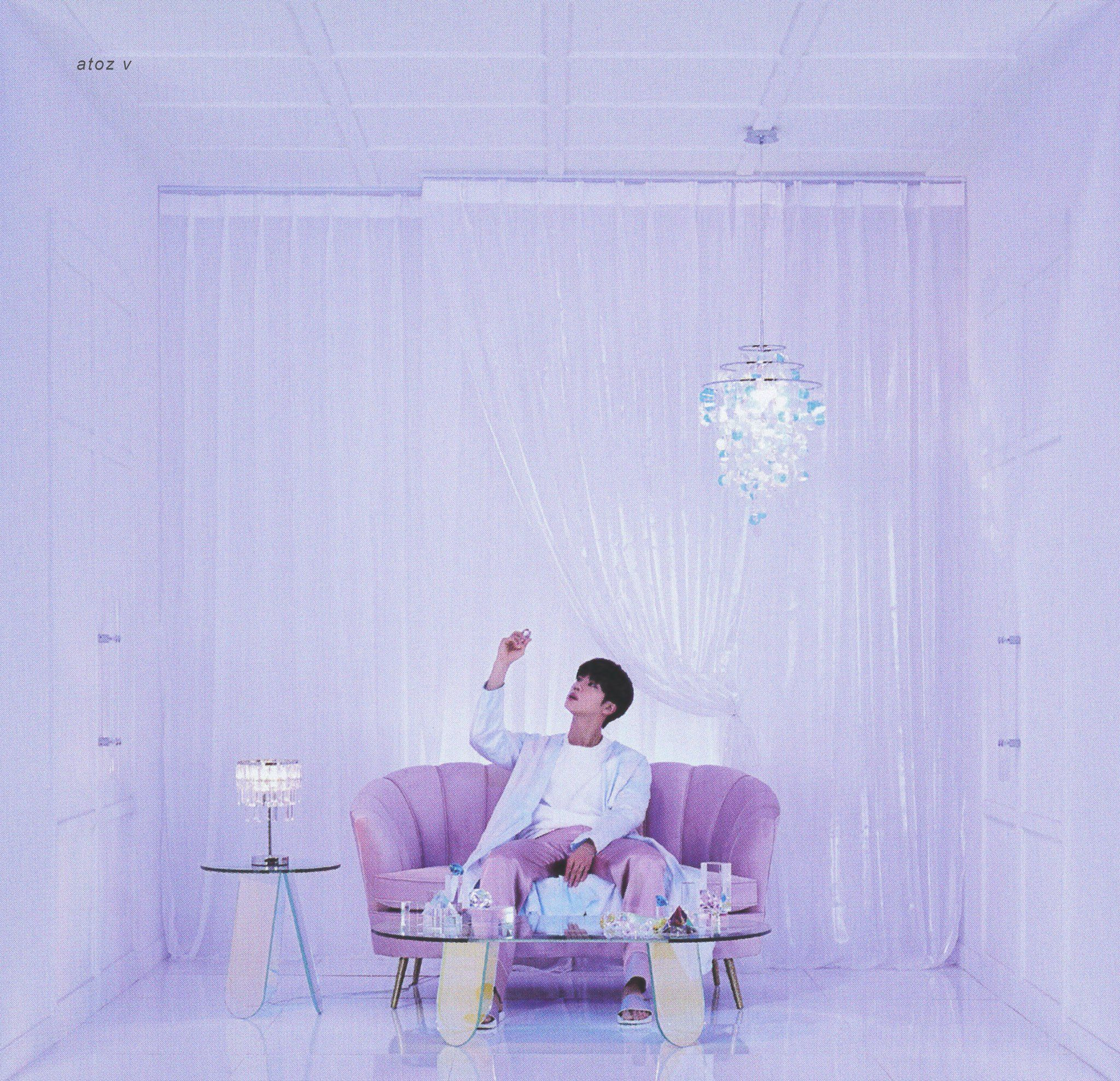 Atoz V On Twitter Seokjin Photoshoot Bts Worldwide Handsome Luxury bts room photo