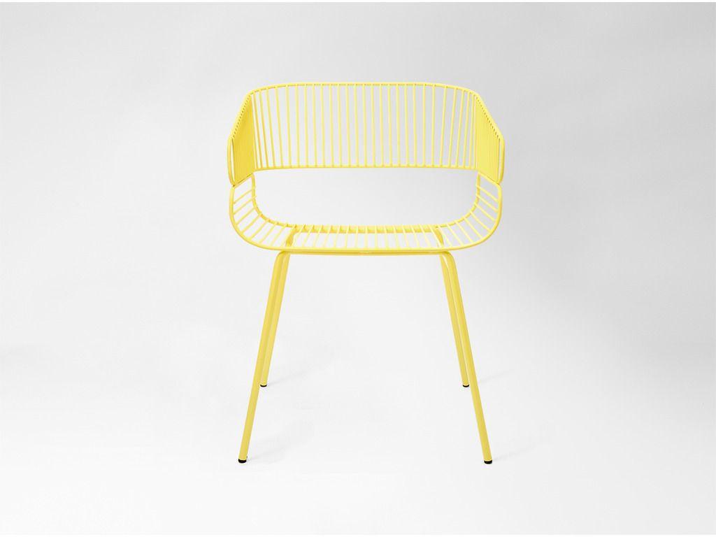 Chaise TRAME Design Petite Friture
