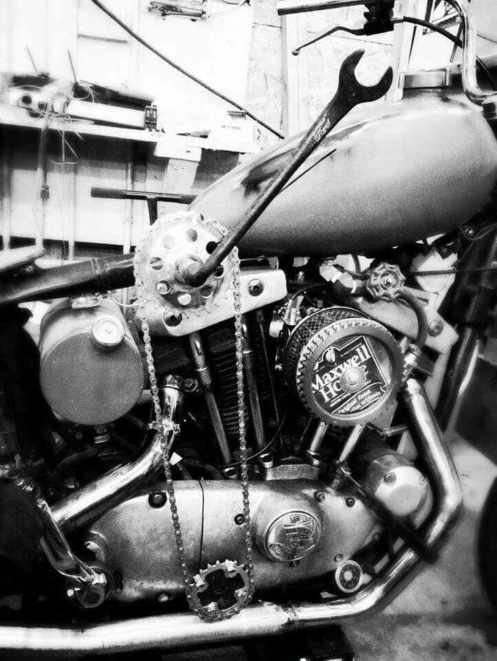 Pin de Marcos Dalsoquio en Motos | Pinterest | Motocicleta ...