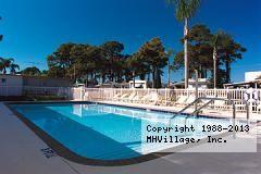 Royal Palms Mobile Home Park in Sarasota, FL via MHVillage.com ... on gated communities sarasota fl, rv parks sarasota fl, mobile home parks san jose ca, marinas sarasota fl, apartments sarasota fl, mobile home parks tulsa ok,