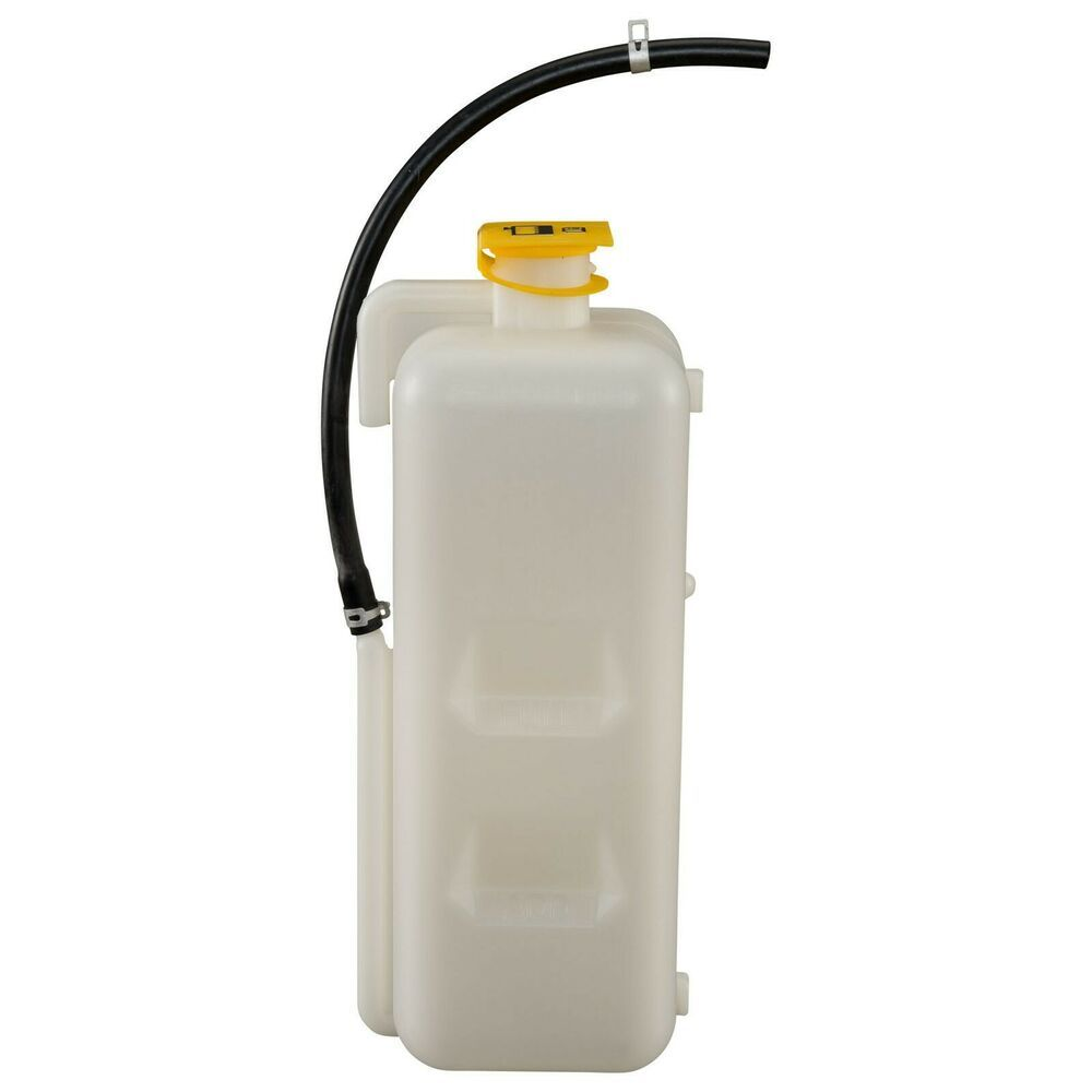 New Coolant Recovery Tank For 1997-2000 Jeep Wrangler CH3014104 52028065AF