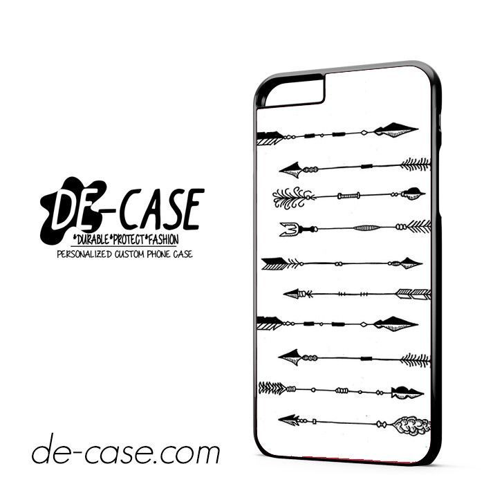 Arrows Art DEAL-977 Apple Phonecase Cover For Iphone 6 / 6S Plus