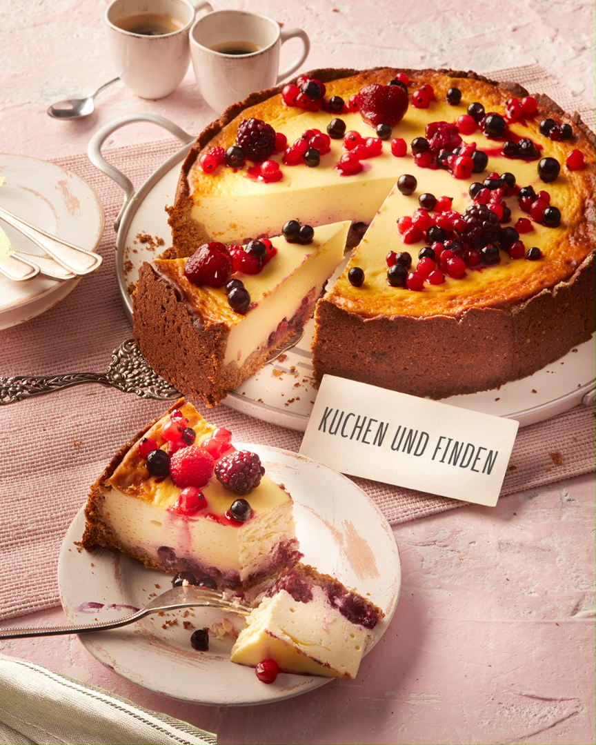 Low sugar cheesecake Low sugar cheesecake,