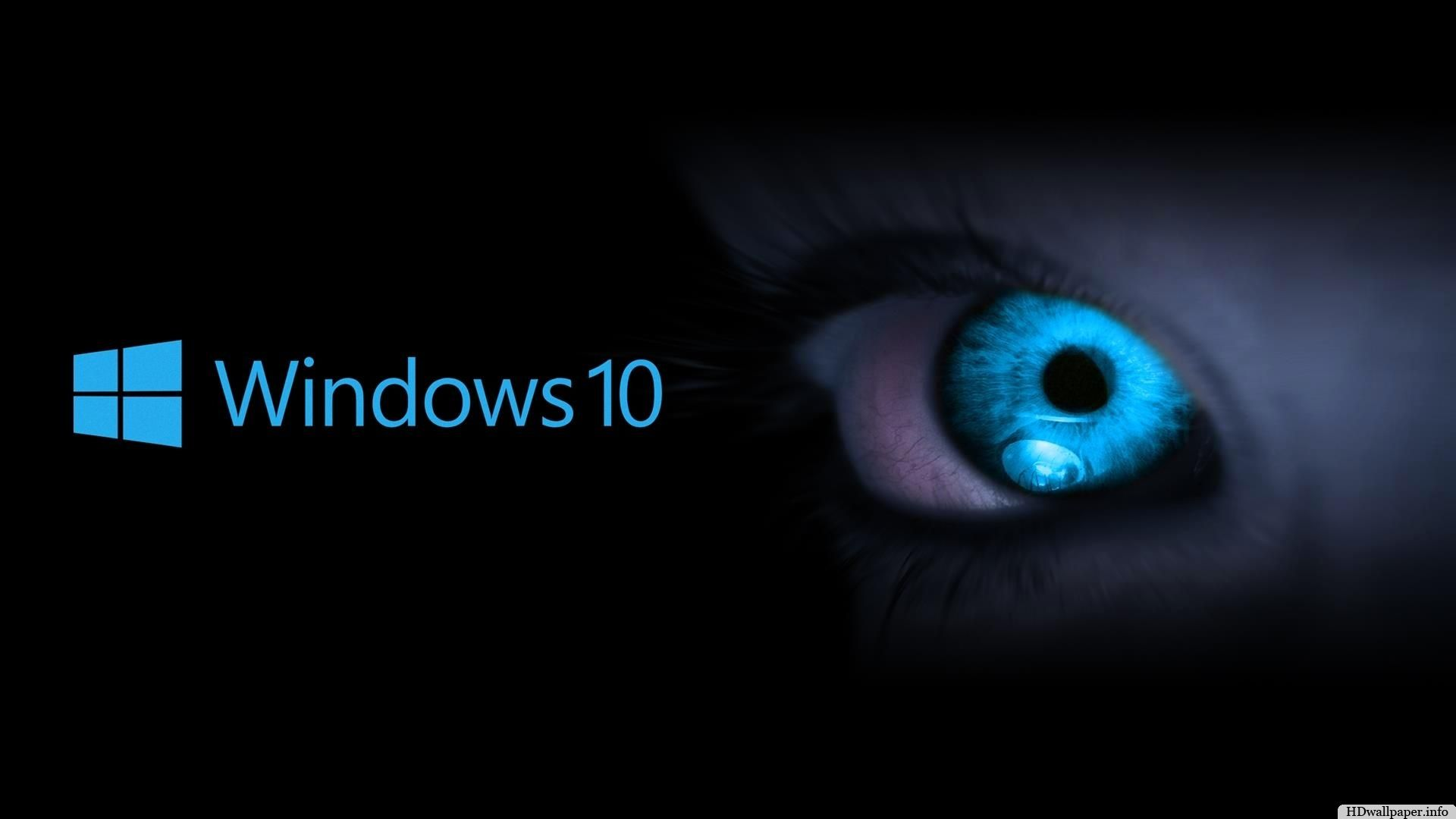 Windows 10 Wallpapers 1920x1080 Http Hdwallpaper Info Windows 10 Wallpapers 1920x1080 Hd Wall Windows Wallpaper Wallpaper Windows 10 Hd Wallpaper Desktop