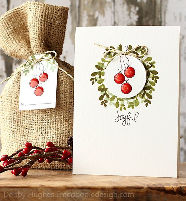 Happy World Cardmaking Day! + SSS Holiday Inspiration   - Christmas/Winter Cards - #Cardmaking #CARDS #ChristmasWinter #Day #Happy #Holiday #Inspiration #SSS #World #holidaywinter