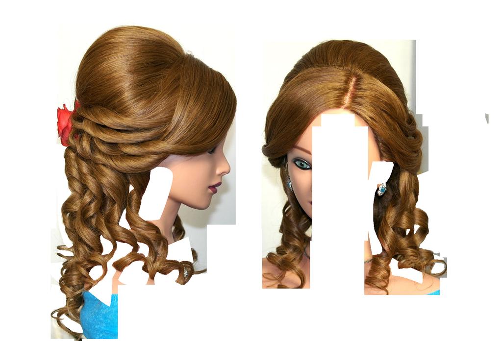 Hair Png 19 By Https Www Deviantart Com Kuzzjoma On Deviantart Hair Png Hair Png
