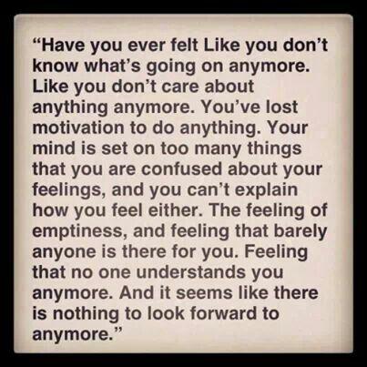 Sadly and unfortunately yes..often