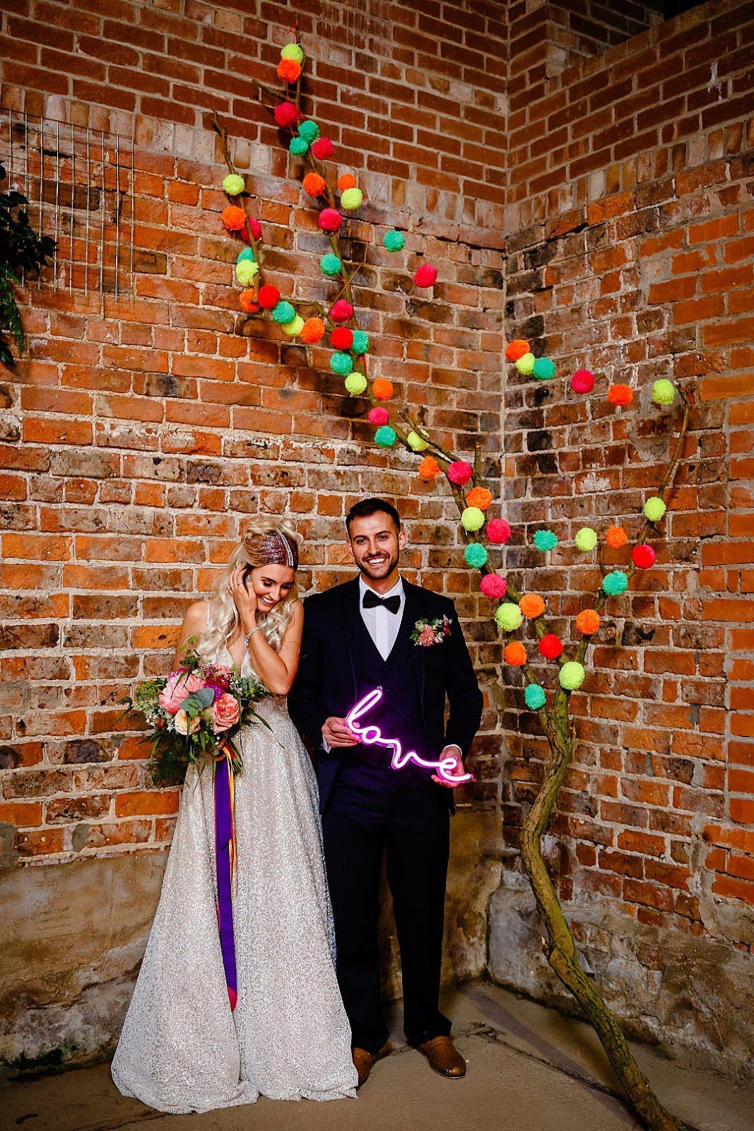 400 Best Festival Wedding Images In 2020 Festival Wedding Festival Wedding