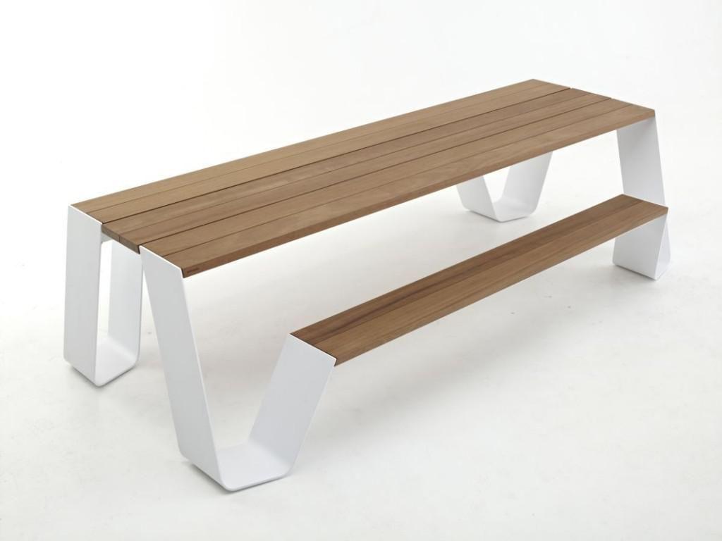 Narrow Dining Table Dimensions Remodel And Decor Livesayart