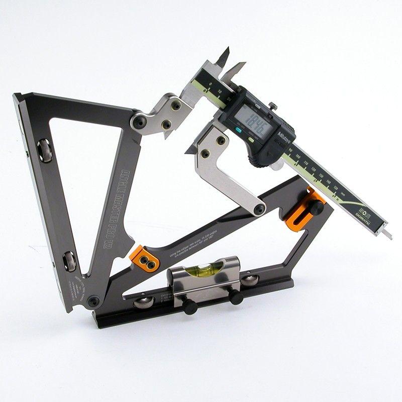 AMP-v2 AngleMaster Pro v2 Kit