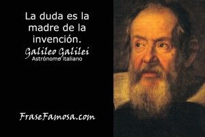 Pin De Lisbet Marilu Portillo Recinos En Galileo Galilei