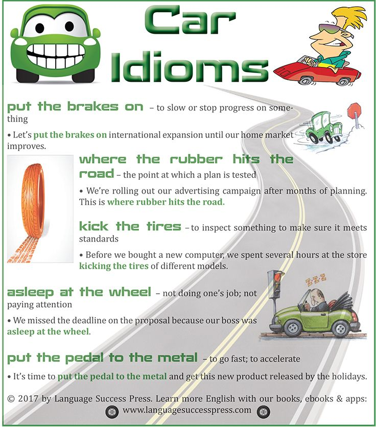 useful idioms Read really useful english idioms by darcy vallance with rakuten kobo do you want to understand and use more idioms in english this easy-to-use ebook presents common idioms used in english.