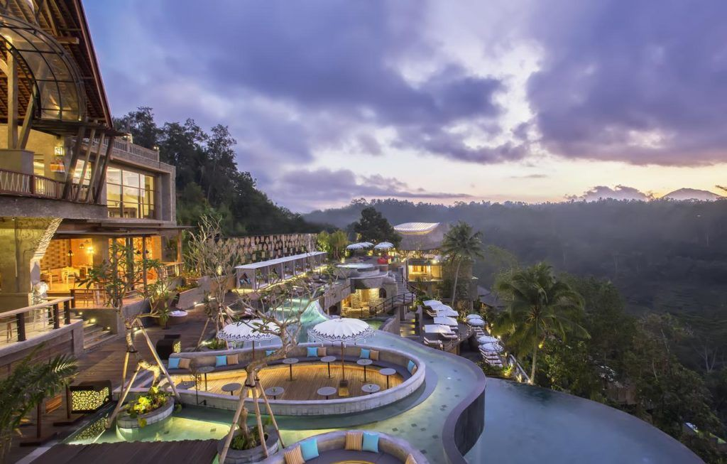 Pin Di Indonesia Best Places To Stay