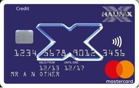 Cradshot Credit Card Reviews Credit Card Application Rewards