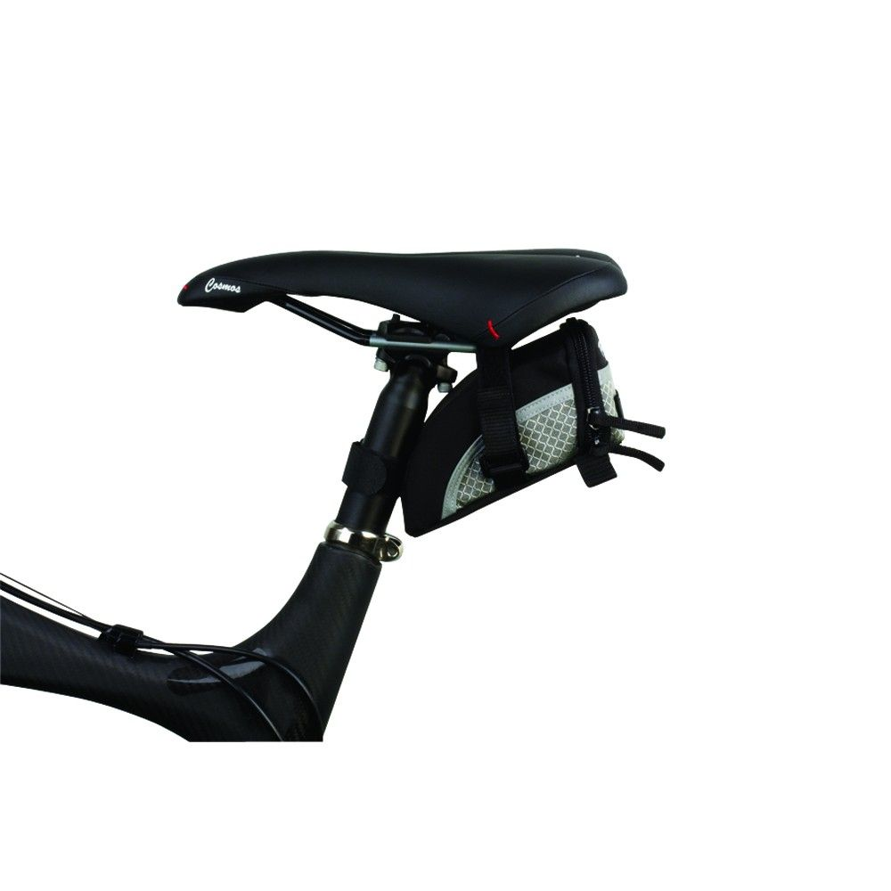 bike saddle case - Buscar con Google