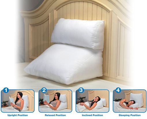 Backrest Pillows Diy Perfect For Propping You Up In Bed Diy Pillows Sewing Cushions Backrest Pillow
