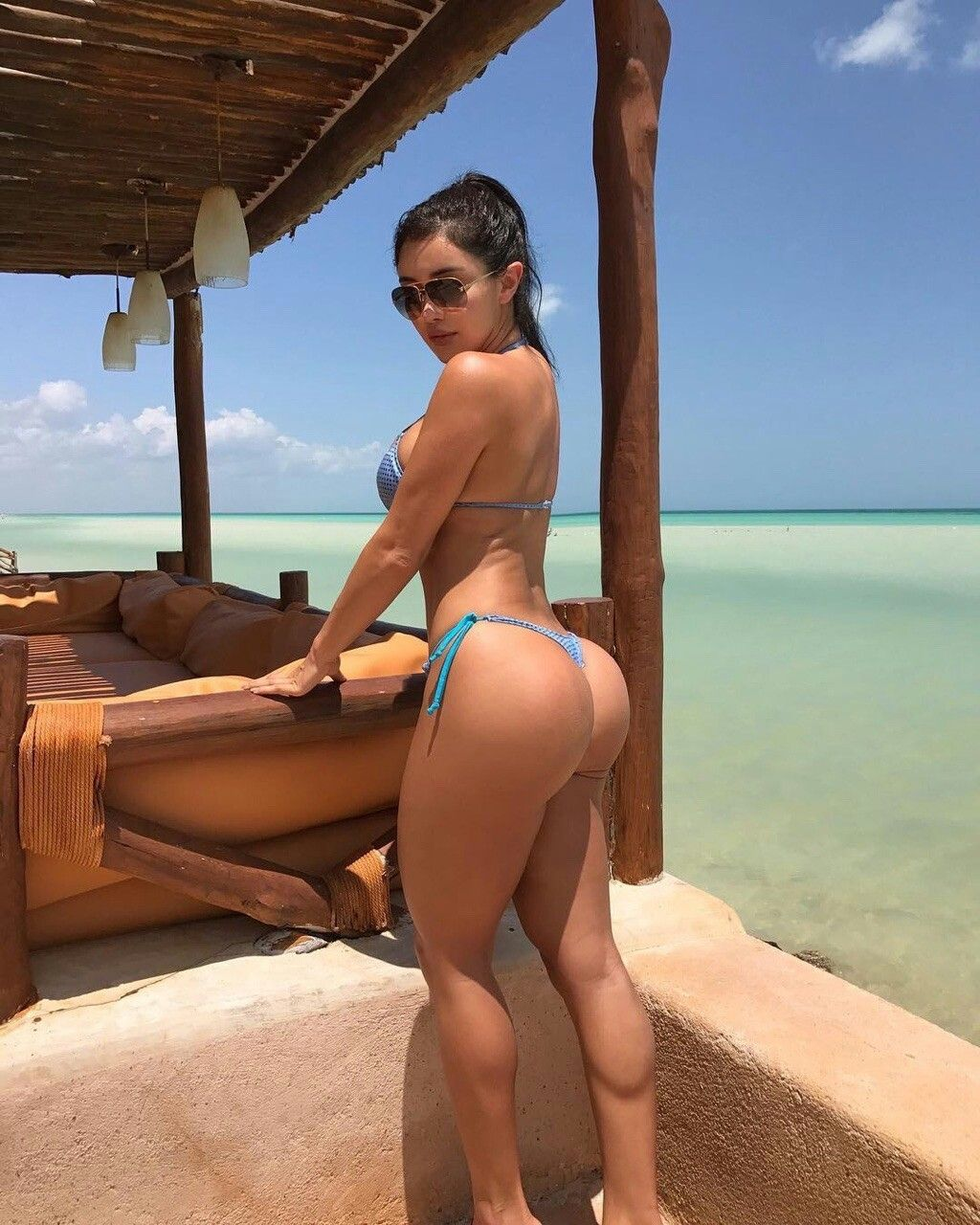 joselyn cano | great ass! | pinterest | latina, curves and woman