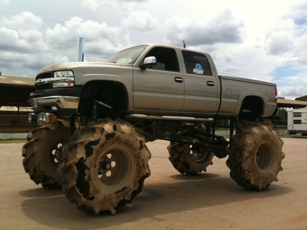 chevy trucks jacked up - Google Search | Trucks and cars | Pinterest ...