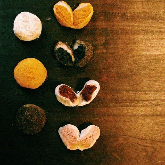 pintraveltheworldadventure on creative edibles