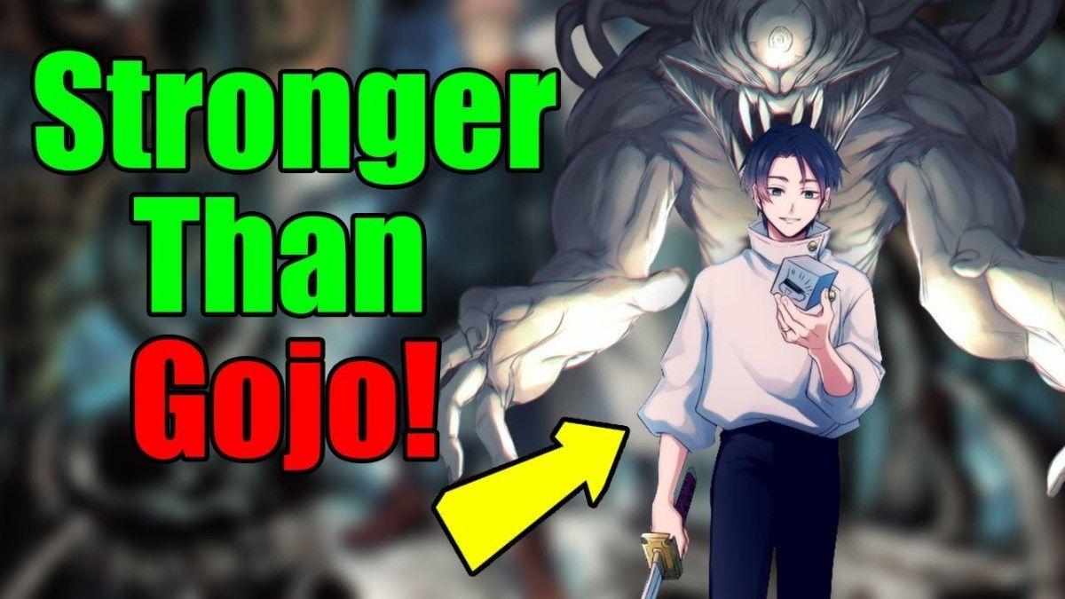 Who Is Yuta Okkotsu Jujutsu Kaisen Volume 0 Explained In 2021 Jujutsu Shōnen Manga Weekly Shonen